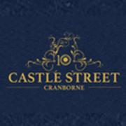 10 Castle Street
