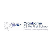 CRANBORNE CHURCH OF ENGLAND SCHOOL