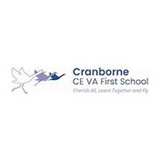 CRANBORNE CHURCH OF ENGLAND SCHOOL