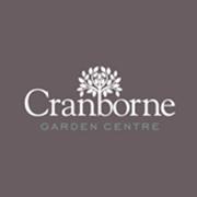 Cranborne Garden Center