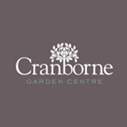 Cranborne Garden Center