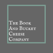 THE BOOK AND BUCKET CHEESE COMPANY
