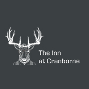 THE INN AT CRANBORNE